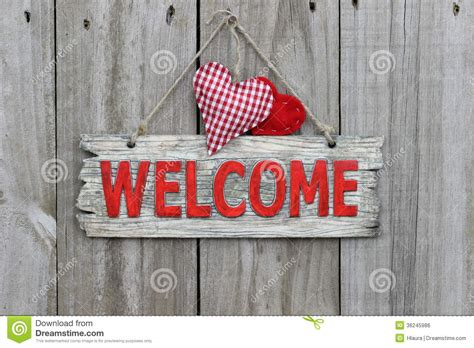 Red Welcome Sign Hanging On Wood Door With Gingham Heart. Attendance Programs For Schools. Desktop Support Software Ats Software Reviews. Online Excel Classes Free Personal Loan Info. Eastern Plains Medical Clinic. Apartment Management Magazine. Hormone Replacement Therapy Las Vegas. Corporate Travel Service Inc. Turks And Caicos Private Villas