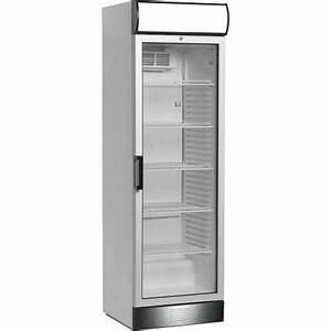Kühlschrank Mit Internet : esta k hlschrank mit glast r und leuchtaufsatz l 372 gl ~ Kayakingforconservation.com Haus und Dekorationen