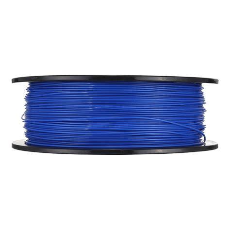 anet kg mm  printer pla filament  mendel