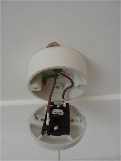Wiring Diagram For Bathroom Light Pull Switch
