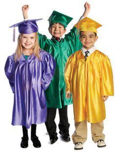 how to make a graduation gown diy graduation 280 | 29741c7d930cfd246b36d90045873cfe graduation gowns cap dagde