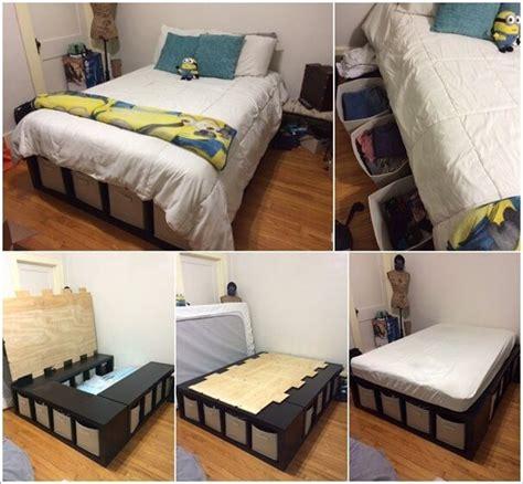 bedroom organization ideas the 25 best small bedroom storage ideas on