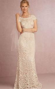 cream colored lace wedding dresses update may fashion 2018 With cream color wedding dresses