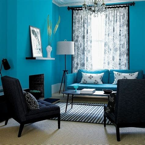 Teal Living Room Furniture by Teal Living Room Decor Stefanie Eakin Things I