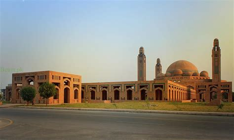 Top 20 Places In Lahore You Should Visit Beampk