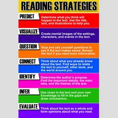 Reading 4learning
