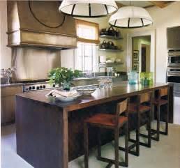 small kitchens with island kitchen wonderful kitchen island designs for small kitchens with brown varnished wood kitchen