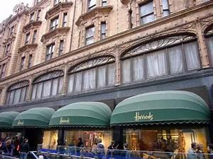 London Shops Retail Buildings Store Designs E Architect