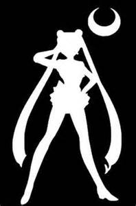 Minnie Mouse Halloween Carving by Svg Cut On Pinterest Silhouette Online Store Silhouette