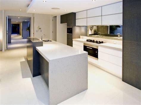 open kitchen plans with island best 25 kitchen island upstand ideas on 7195
