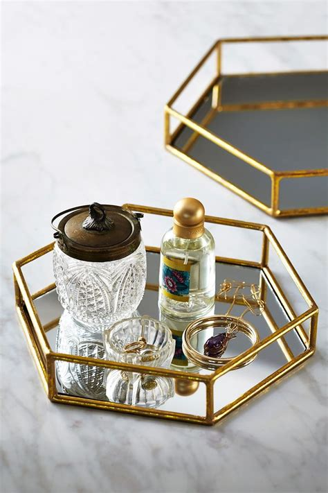 25+ Best Ideas About Mirror Tray On Pinterest Mirrored