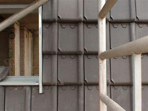 rbb sneldek dakpannen kopen halve dakpannen huisvestingsprobleem