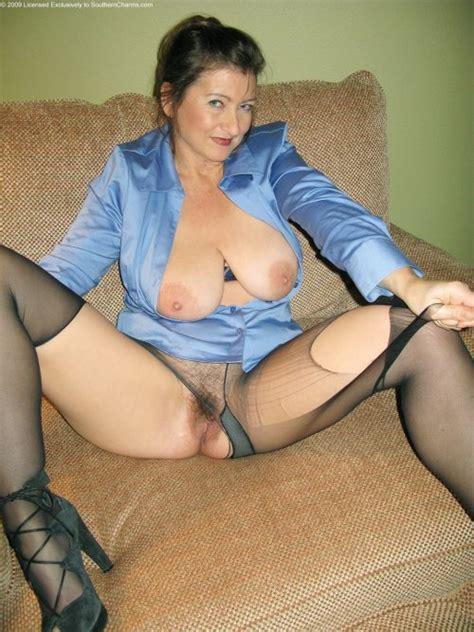 Showing Porn Images For Connie Miss Jones Mature Porn