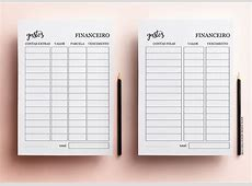 Calendários e planners 2017 para download free Tudo Orna