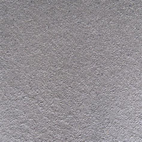 china outdoor slate like anti slip porcelain tile b66l