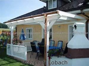 Terassendach terrassen berdachung carport wintergrten vsg for Terrassenüberdachung holz vsg glas