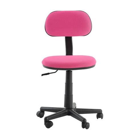 chaise bureau originale chaise de bureau prix le monde de léa