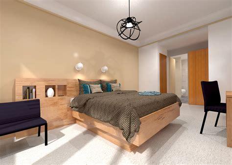 chambre prune et blanc best chambre beige prune gallery matkin info matkin info