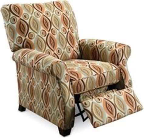 recliners that don t look like recliners 1000 images about furniture on recliners