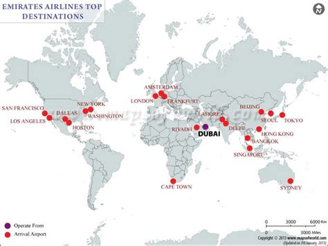 airlines images  pinterest air flights