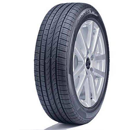 pirelli cinturato all season plus pirelli cinturato p7 all season plus tire 225 60r17 tire walmart