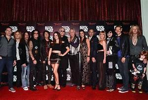 """Raiding the Rock Vault"" Opens at Tropicana Las Vegas"