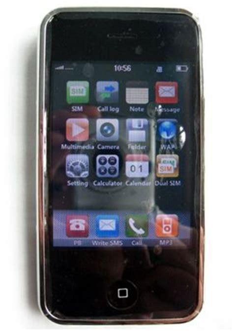 iphone chino iphone