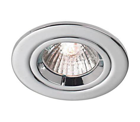 decorative fluorescent light the light bulb shop spotlights die cast aluminium