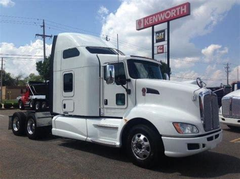 kenworth bed truck 100 kenworth bed truck kenworth t680 ari legacy
