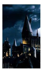 Harry Potter Desktop Wallpapers - Top Free Harry Potter ...
