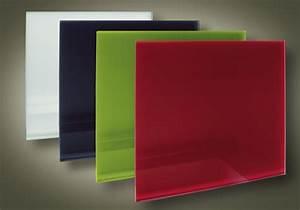 Comparatif Radiateur Inertie : installation climatisation gainable comparatif radiateur ~ Premium-room.com Idées de Décoration