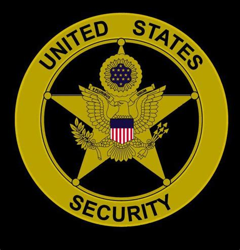 Total Security Management, Inc  Home  Facebook. Double Outlet Right Ventricle. Medical Alert Systems No Monthly Fee. Small Business Sales Consulting. Community College Omaha Nebraska. Government Travel Expenses Quick Easy Cookies. Online Associates Degree Pcb Design Companies. Cleaning Companies Chicago Online Auto Buying. Vet Tech Schools In Southern California