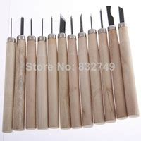 cheap woodworking tools wholesale  woodworking