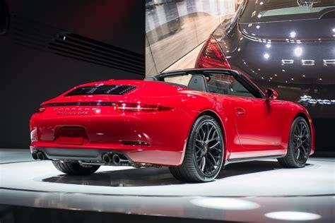 porsche carrera 2015 price 2015 porsche 911 carrera gts price performance interior