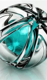 Abstract 3D Background Pictures Wallpaper: Desktop HD ...