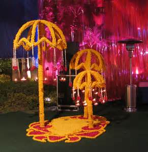 indian wedding decorations indian wedding decorations at home 99 wedding ideas