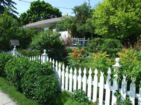 Großen Garten Einfach Gestalten by 80 Gartengestaltung Vorschl 228 Ge Einfach Aber Erfolgreich