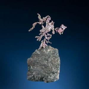 Nova Scotia Mineral Collecting – The Bay of Fundy ...