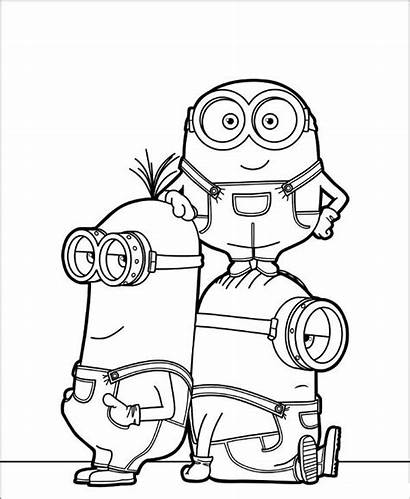 Coloring Fun Pages Ai
