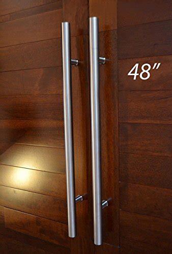 compare price  door pull handle exterior dreamboracaycom