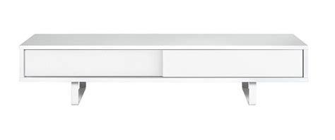 meuble tv fin meuble tv fin id 233 es de d 233 coration int 233 rieure decor