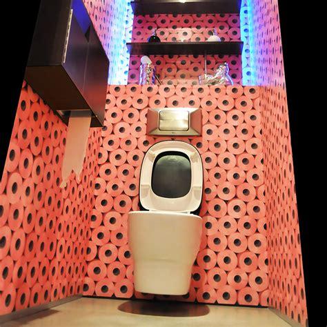 d 233 corer ses toilettes de fa 231 on originale 20171010013606 tiawuk