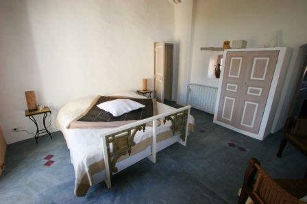 chambre d hotes bonnieux chambres d 39 hôtes bonnieux les eydins gastenkamers in de