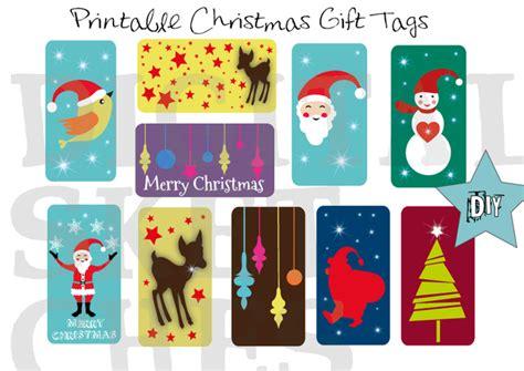 geschenkanhänger weihnachten ausdrucken geschenkanh 228 nger geschenkanh 228 nger pdf weihnachten zum ausdrucken ein designerst 252 ck