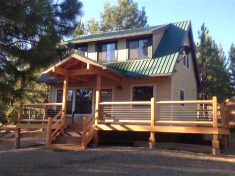 yosemite cabin rentals beautiful custom cabin inside yosemite national park 2 br