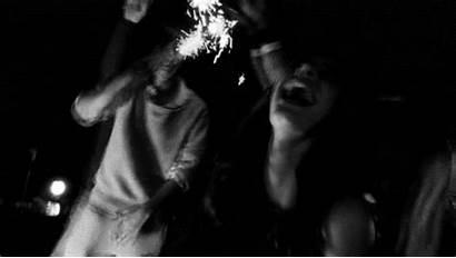 Party Fun Gifs Kaya Scodelario Druggie Drugs