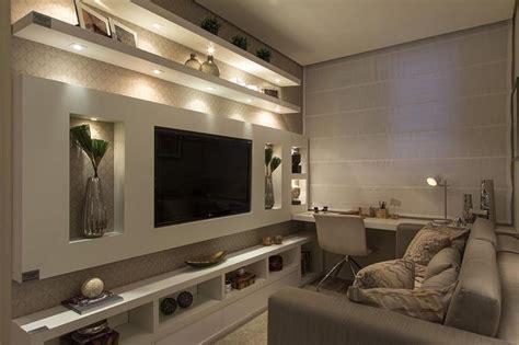 Pruzak.com | Home Para Sala Pequena De Apartamento ...