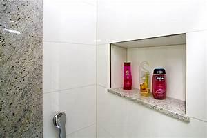 Alternative Für Fliesen In Der Dusche : fliesen in der dusche die besten 25 dusche fliesen ideen auf pinterest fliesen in der dusche ~ Sanjose-hotels-ca.com Haus und Dekorationen