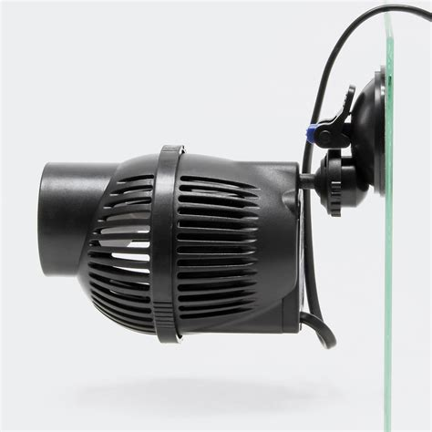 sunsun pompe de brassage wavemaker d eau douce ou de mer