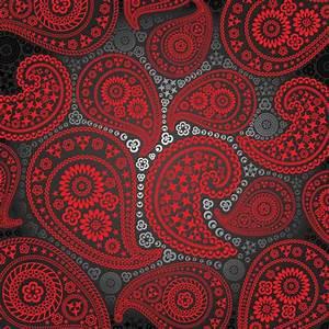 free paisley desktop wallpaper | shirt ideas | Pinterest ...